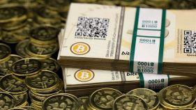 bitcoin-bitcoin-cash-hard-fork